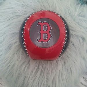 Boston Red Sox Coin bank